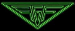 Galaga Forum